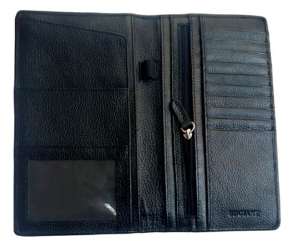 how to print wallet size photos for my passport quora