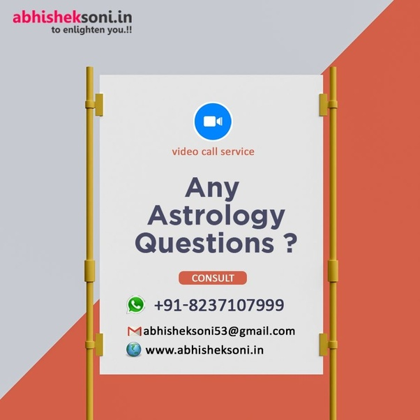What is the effect of Mars and Ketu in the 8th house in the