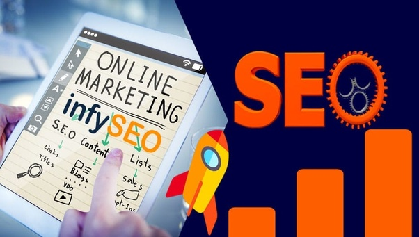 Which are the best free SEO tools to check websites on page SEO? - Quora