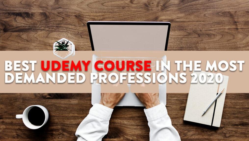 udemy free courses quora