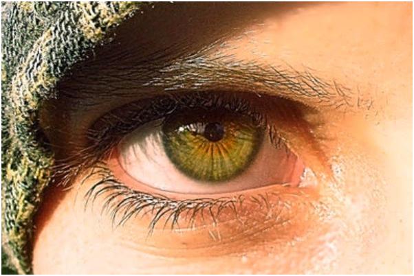 how to know if i have hazel or amber eyes quora. Black Bedroom Furniture Sets. Home Design Ideas