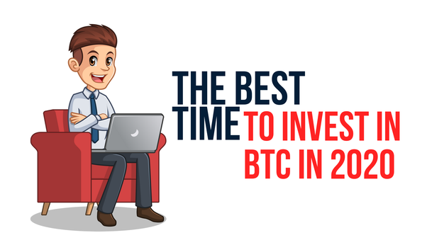 top cryptocurrency to invest in july 2021
