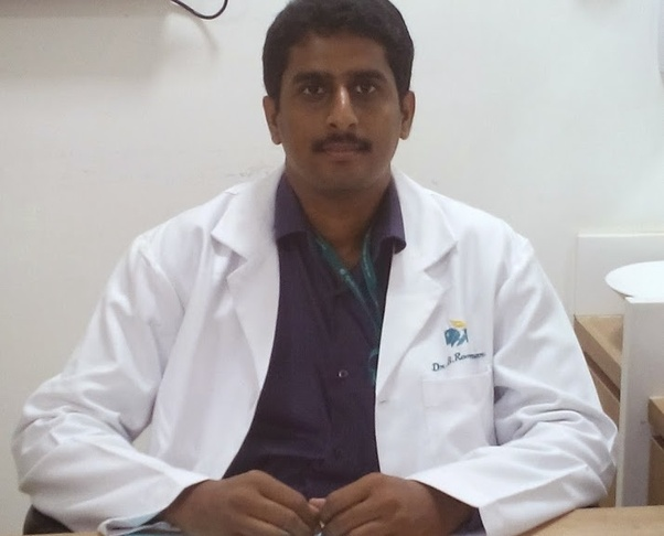 Who is the best endocrinologist in India? - Quora