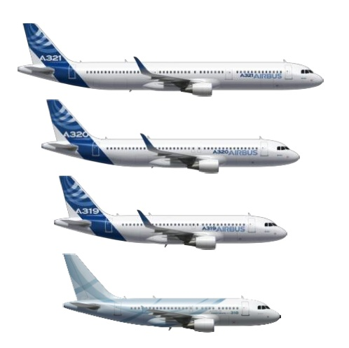 Does anyone think Boeing is being hammered too hard now over