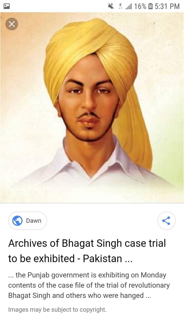 """Are Sikh Jatts, """"Vaishya"""" or """"Shudra"""", according to Hindu Caste"""