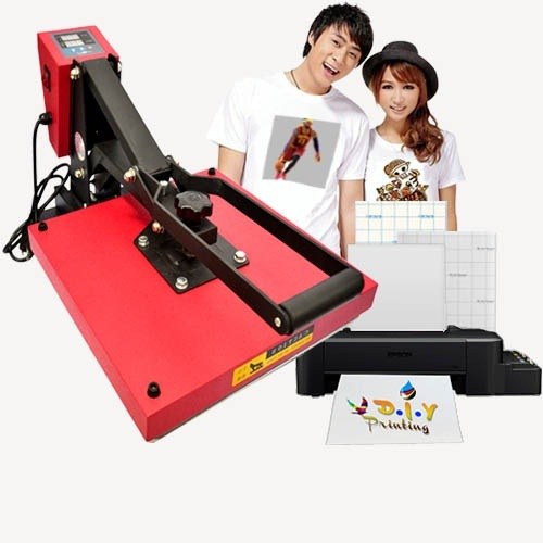 It Is A One Stop Printing Solution For The Business Person