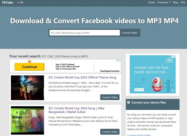 jai ho video songs download mp4