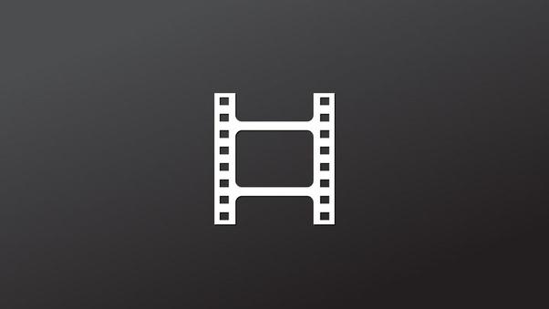 Is Realme C1 worth buying? - Quora