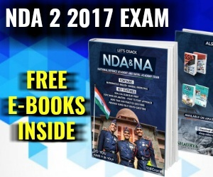 Which is the best book for clearing the nda quora buy lets crack nda exam national defence academy naval academy examination free ebooks inside book online at low prices in india fandeluxe