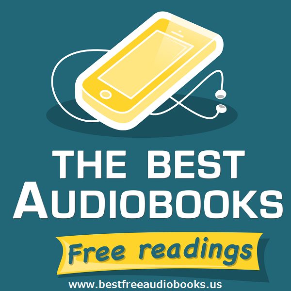can you listen to free audio books online