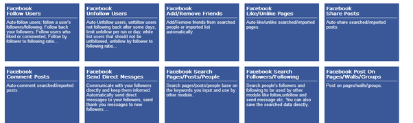 How to delete all the saved links at once in Facebook - Quora