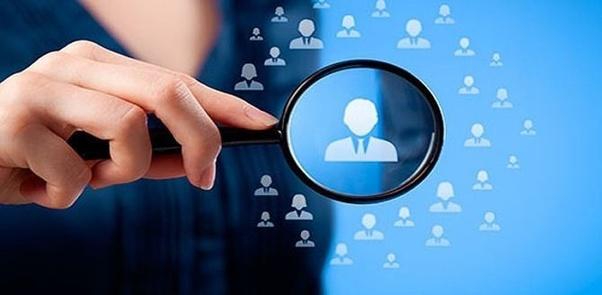 What are the best job consultancies in Mumbai? - Quora