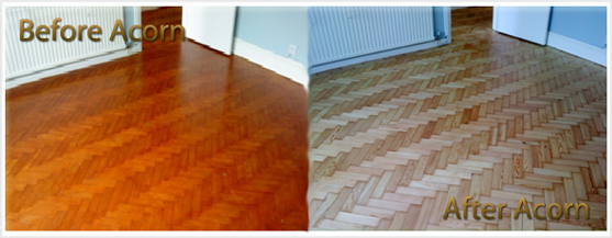 What Are Tips For Restoring Hardwood Floors Without Sanding Quora