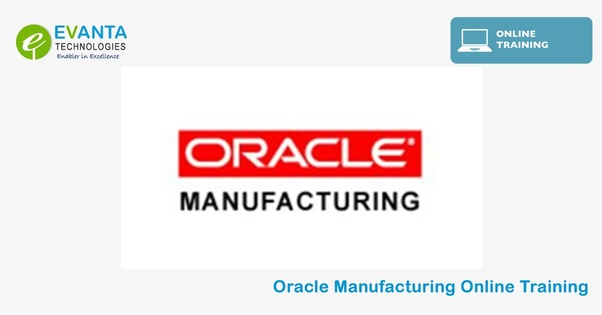 Which institute provides the best online Oracle