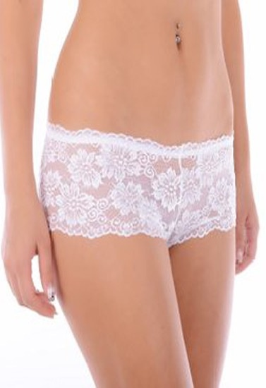 f6a5bafb9bb5 Everyday Panties-For regular, everyday use, a pair of cotton panties are the  best because this soft, comfortable material is good for your health and ...