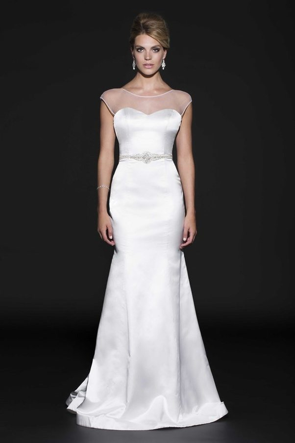 Where Can I Get Beautiful Collection For Bridal Dresses In