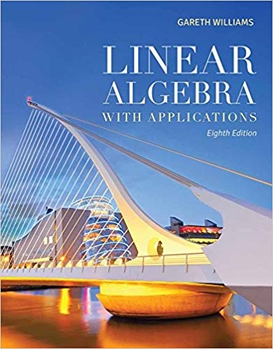 does anyone have the solution manual in pdf for the book linear rh quora com introductory linear algebra 8th edition solution manual linear algebra with applications 8th edition solution manual pdf