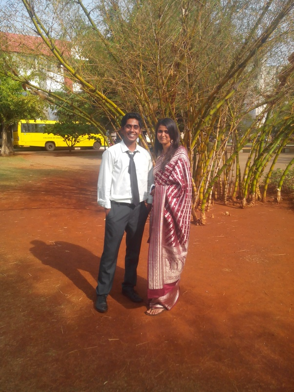 Would you date a taller girl? - Quora