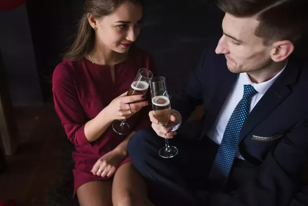 How long after breakup to start dating again
