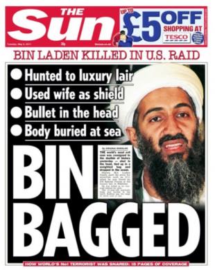 Best headlines