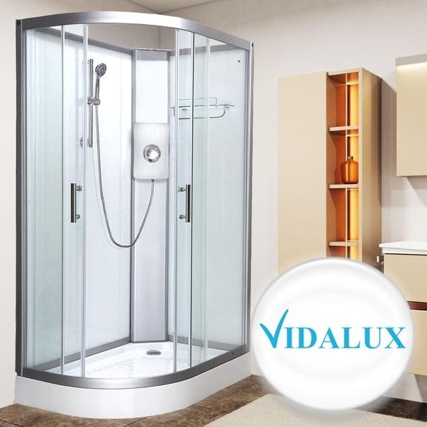 Etonnant You Can Find A Full Range Of Vidalux Steam Showers Here: Steam Shower Store    Steam Showers   Vidalux   Insignia