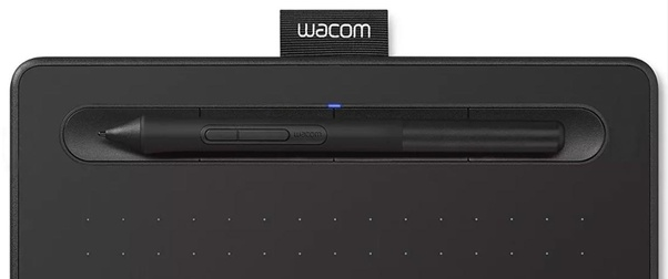 How to troubleshoot a Wacom tablet that won't turn on - Quora