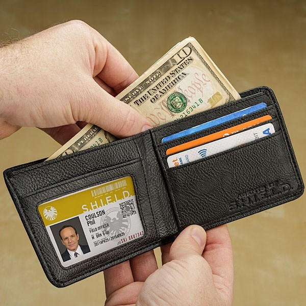 what dimensions are wallet size photos quora
