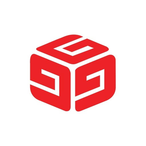 What are some good game development studios in India looking for