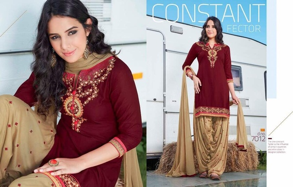 a03f798507 Bulk wholesale salwar kameez catalogue low price and best quality exporter  based in Surat, Gujrat, India.