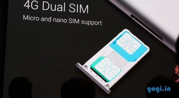 Phone with dual 4g sim slot zynga texas poker hack free download