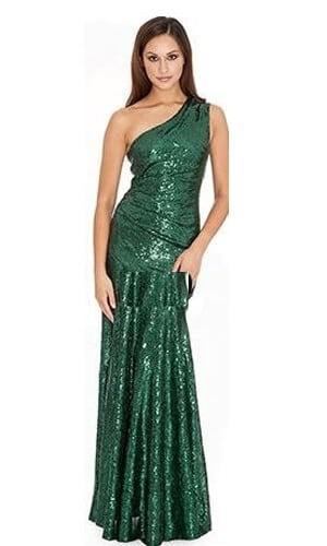 What is the best website to buy party wear dresses online? - Quora
