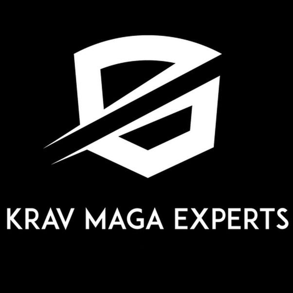 What Is The Best Krav Maga Academy In New York City Quora