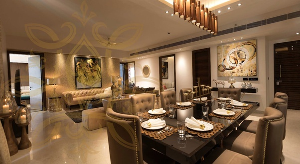 Who Is Best Interior Designing Service In Delhi Quora