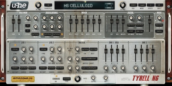 What are the best free VST plugins? - Quora
