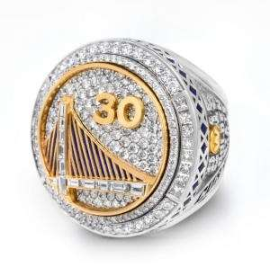 How Much Does A Basketball Championship Ring Cost