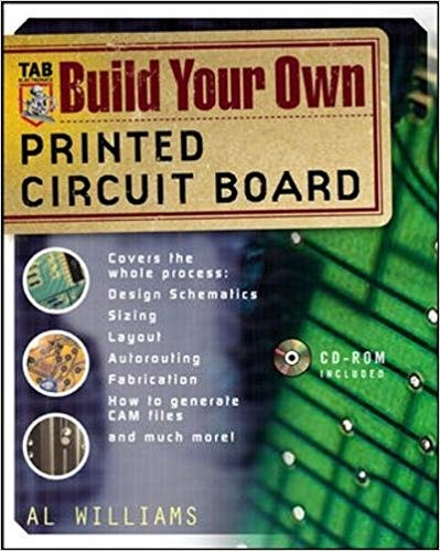 Where can I learn to make circuit boards online? - Quora