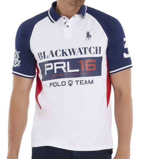 Which Is Better Polo Ralph Lauren Or U S Polo Assn Quora