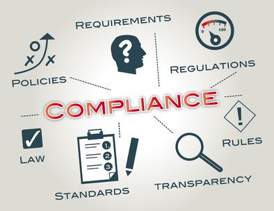 Image result for Audit Complaince