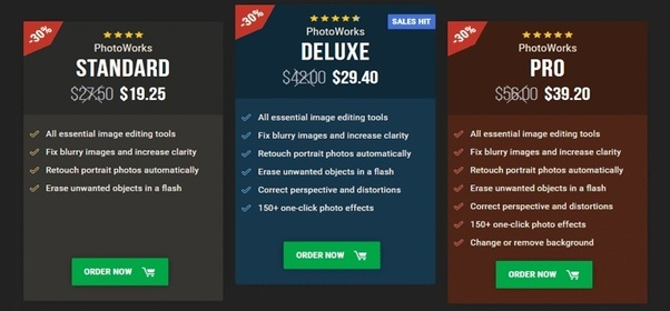 PicMonkey is no longer free  What is the best free alternative photo