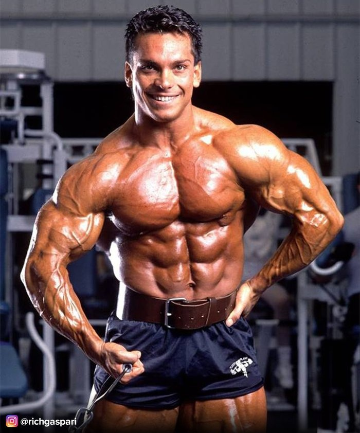 What are the top 3 reasons people quit bodybuilding? - Quora