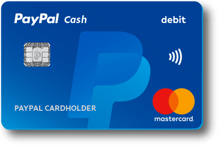Can I send money via PayPal without a bank account? - Quora
