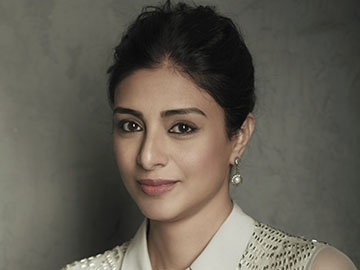 Shekhar Kapoor Persuaded Her To Do Her Debut Film Dushmaani Later Titled As Prem It Took  Years For Boney Kapoor To Discharge His Film Prem Featuring