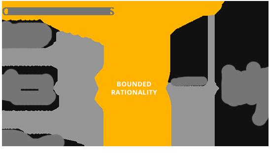 book Technologieorientierte Unternehmensgrundungen und Mittelstandspolitik in Europa: Probleme —