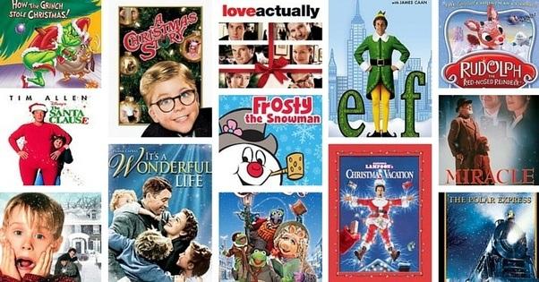 arthur christmas 2011 - Classic Christmas Movies List