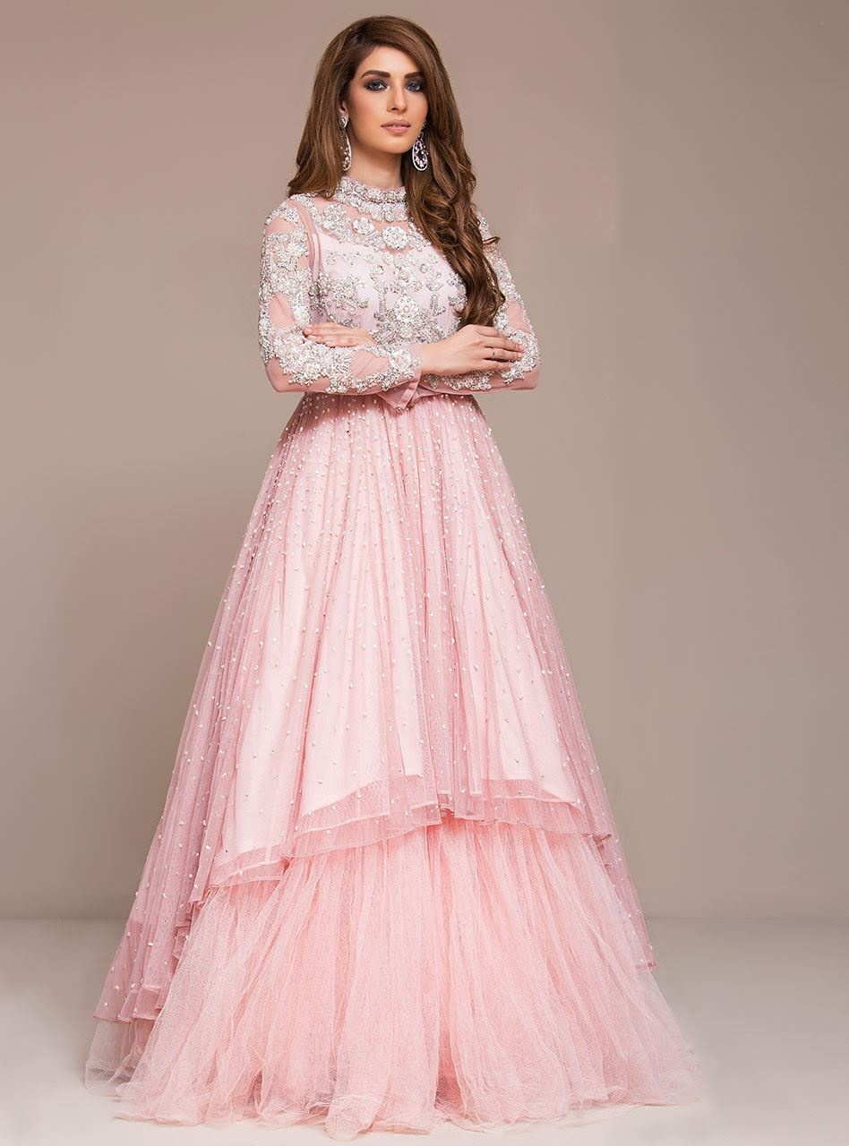 707a8527c88 Christian Wedding Gowns In Mumbai With Price - Data Dynamic AG