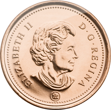 What Are Elizabeth Ii Coins And How Much Are They Worth