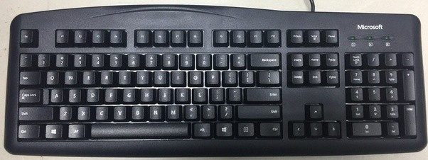 What Does A Chinese Keyboard Look Like Quora