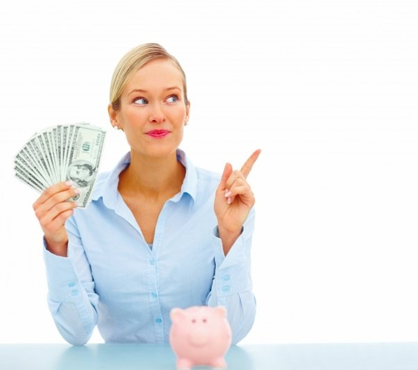Indiana cash advance fees image 7