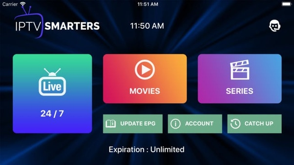 Image Result For Paid Iptv Providers