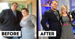 How Does Taking Laxatives Make You Lose Weight Is This Process Dangerous And Are There Safer Methods With Equally Effective Results Quora
